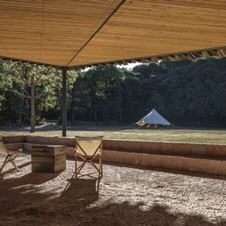 Hylla Cloudfall Nature Lounge_13