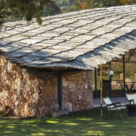 Hylla Cloudfall Nature Lounge_20