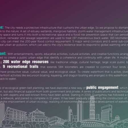 Images_Guangzhou Ecological Belt Master Plan and Implementation_页面_04