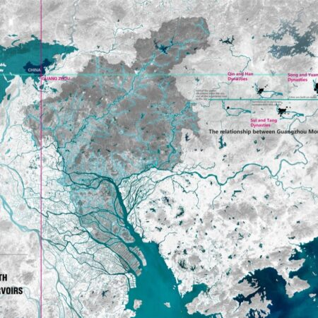Images_Guangzhou Ecological Belt Master Plan and Implementation_页面_05