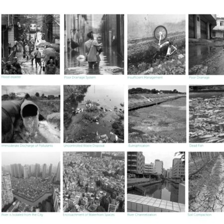 Images_Guangzhou Ecological Belt Master Plan and Implementation_页面_06