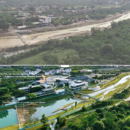 Images_Guangzhou Ecological Belt Master Plan and Implementation_页面_27