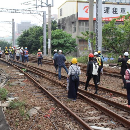 Impression of Railway-2
