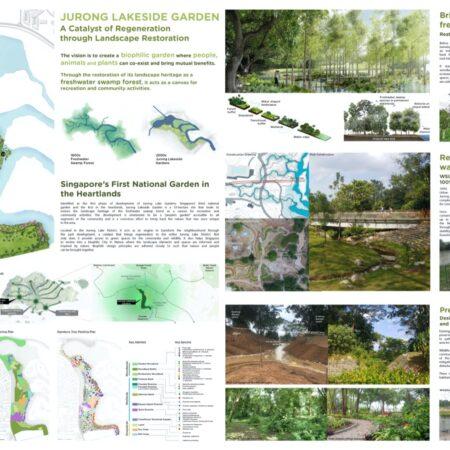 Jurong Lakeside Garden_Page_1