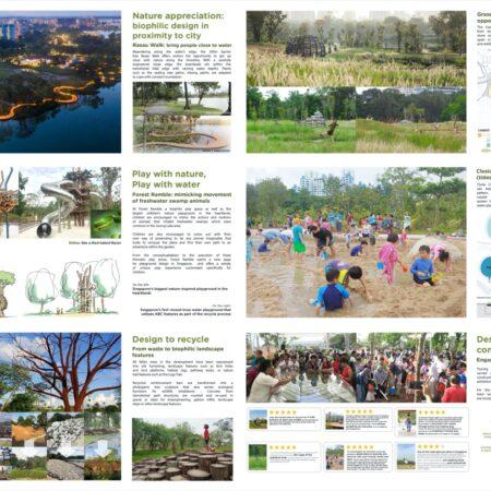 Jurong Lakeside Garden_Page_2
