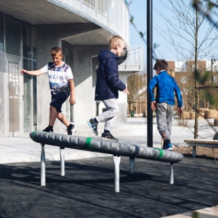 Kalvebod Faelled School_BOGL_Credit_ Dennis Lehmann (20)