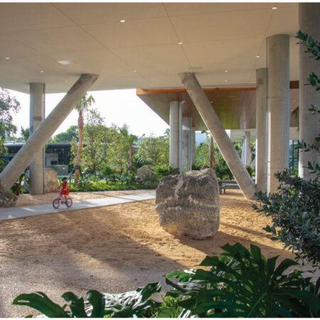 LILA_2021-ArquitectonicaGEO_Univ-of-Miami-Lakeside-Village_Covered-Pathways