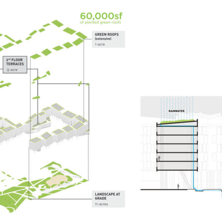 LILA_2021-ArquitectonicaGEO_Univ-of-Miami-Lakeside-Village_GreenAreas