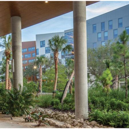 LILA_2021-ArquitectonicaGEO_Univ-of-Miami-Lakeside-Village_Microhabitats
