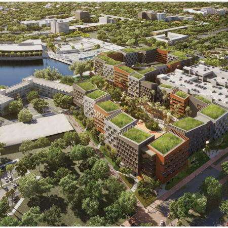 LILA_2021-ArquitectonicaGEO_Univ-of-Miami-Lakeside-Village_Rendering