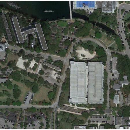 LILA_2021-ArquitectonicaGEO_Univ-of-Miami-Lakeside-Village_Site-Before-Condition