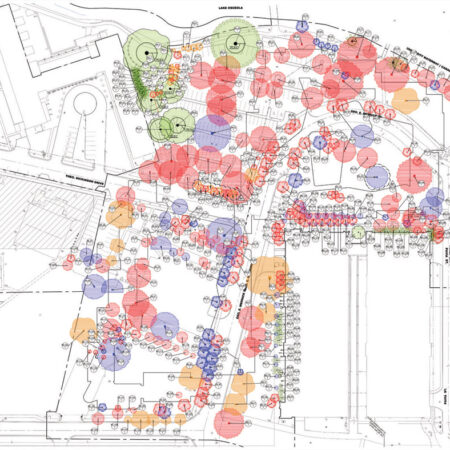 LILA_2021-ArquitectonicaGEO_Univ-of-Miami-Lakeside-Village_Tree-Relocation-Plan