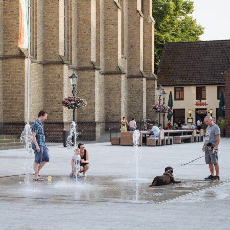 Marktplatz_Willich-10