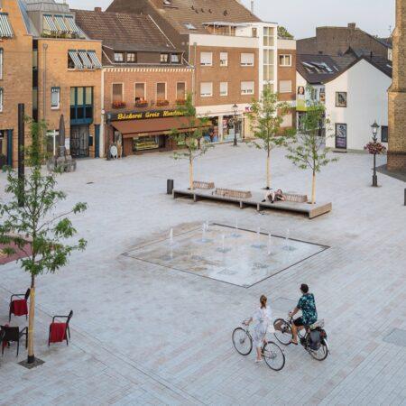 Marktplatz_Willich-11