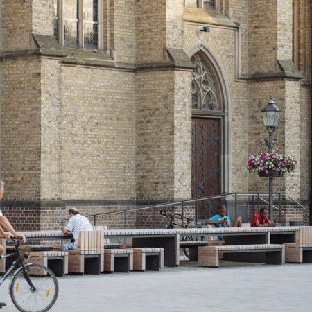 Marktplatz_Willich-12