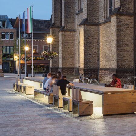 Marktplatz_Willich-13