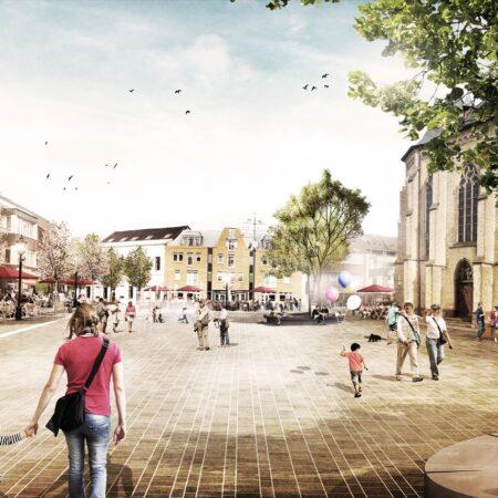 Marktplatz_Willich-2