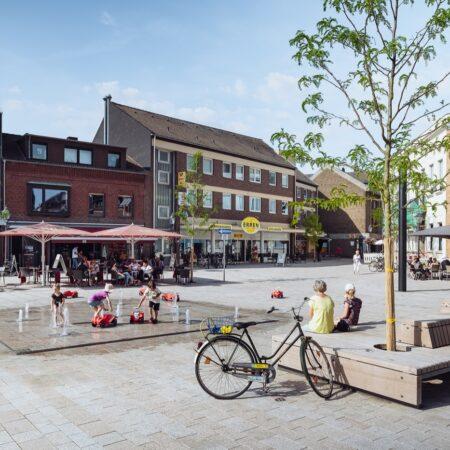 Marktplatz_Willich-9