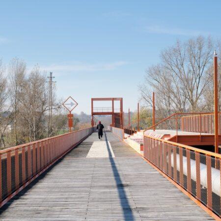 Moulins pont de fer_06
