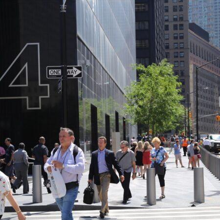 New-York-Streets-1