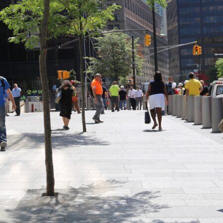 New-York-Streets-2