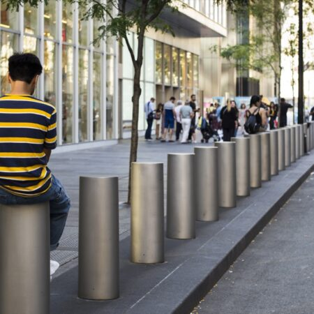 New-York-Streets-3