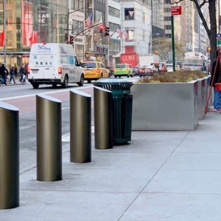 New-York-Streets-4