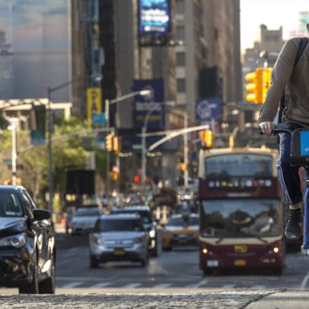 New-York-Streets-8