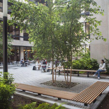 Pace-University-Garden-4