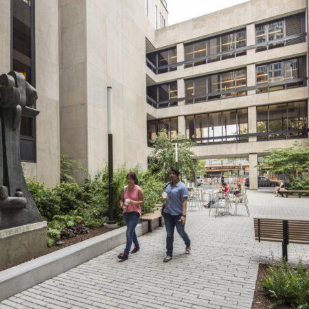 Pace-University-Garden-6