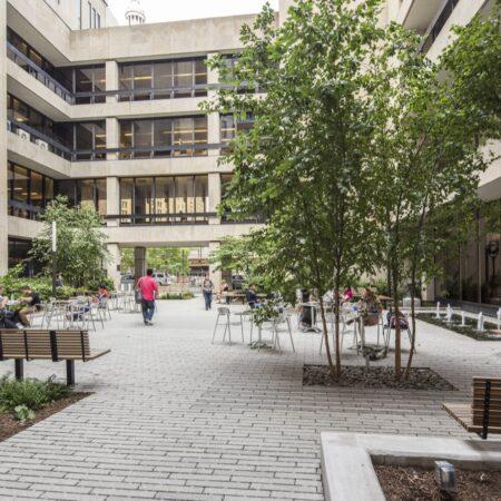 Pace-University-Garden-7