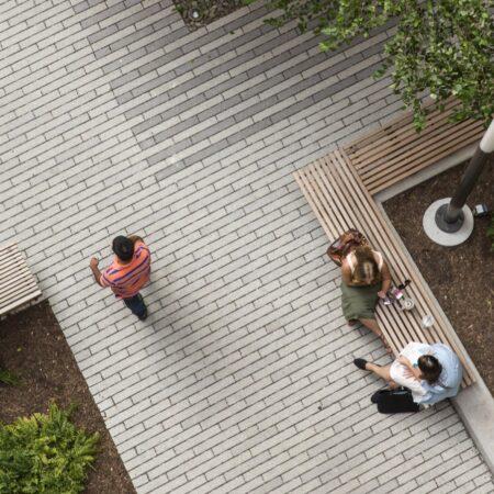 Pace-University-Garden-9