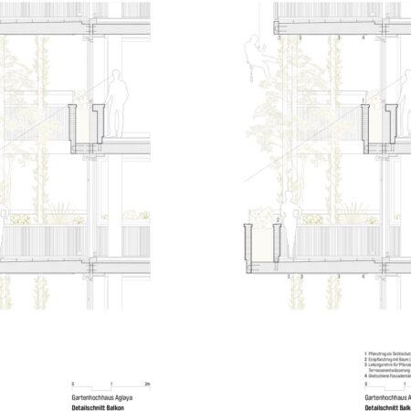 Plan_2_Detail_Balcony