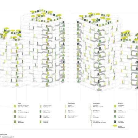 Plan_4_Collour-Conzept-Spring-Summer