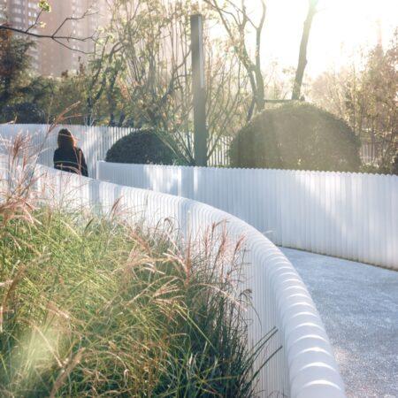 Project Image_07_Ribbon Dance Park