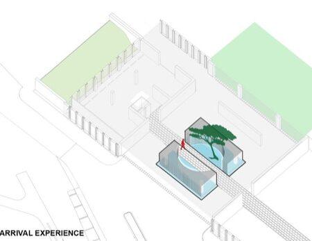 Project Image_09_Ribbon Dance Park