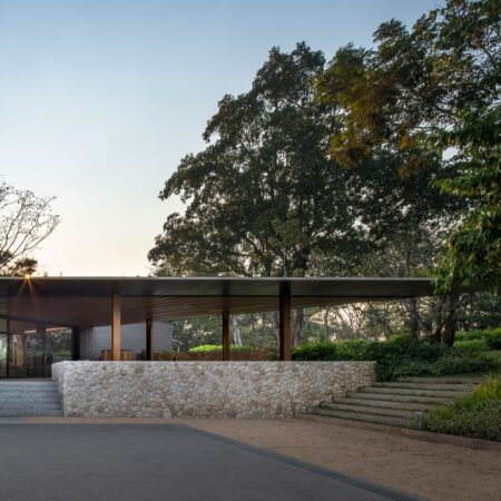 Project Images_Chiang Rai Residence_04