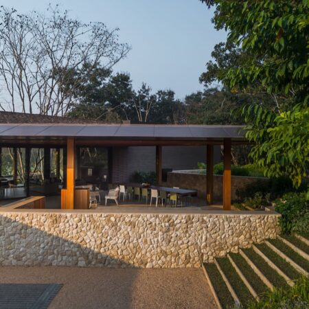Project Images_Chiang Rai Residence_05