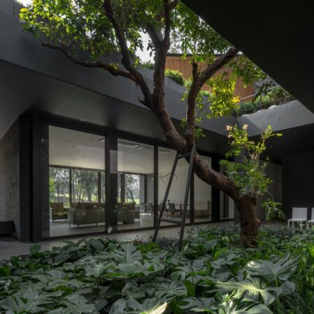 Project Images_Chiang Rai Residence_06