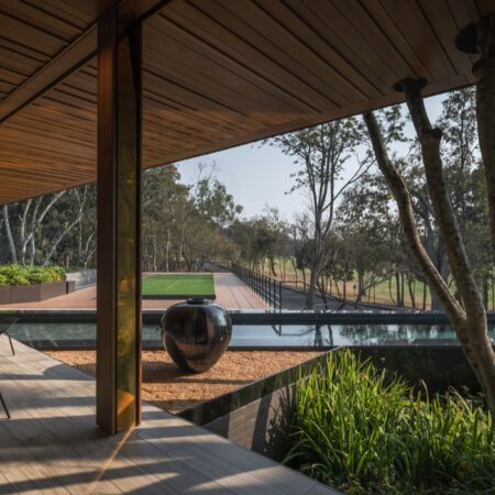 Project Images_Chiang Rai Residence_07