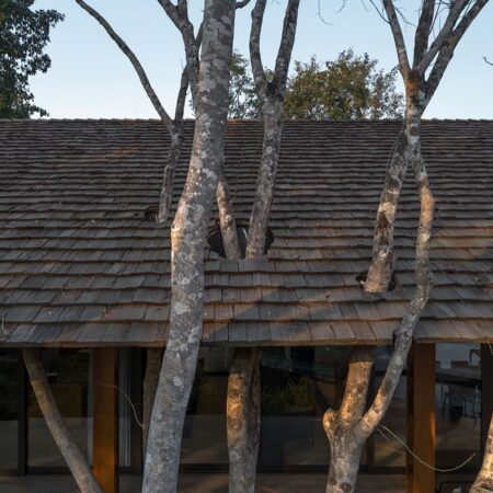 Project Images_Chiang Rai Residence_09