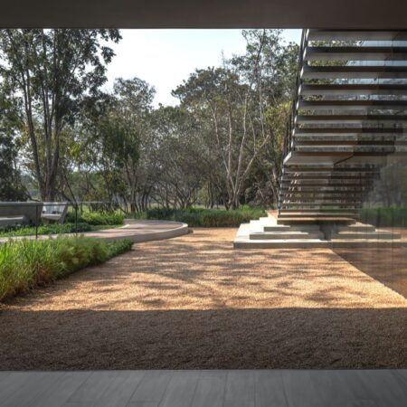 Project Images_Chiang Rai Residence_10