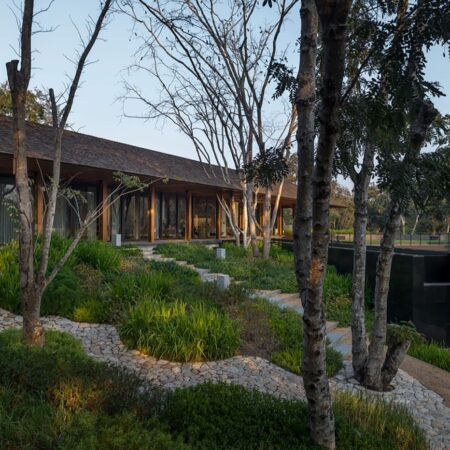 Project Images_Chiang Rai Residence_11