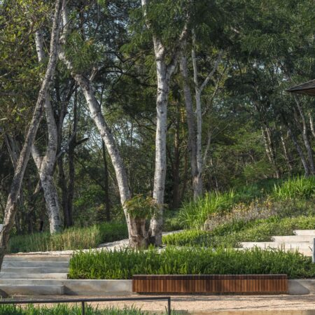 Project Images_Chiang Rai Residence_15