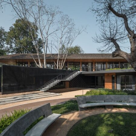 Project Images_Chiang Rai Residence_16