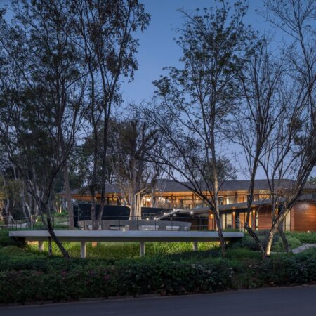 Project Images_Chiang Rai Residence_19