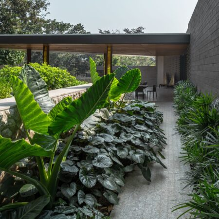 Project Images_Chiang Rai Residence_20