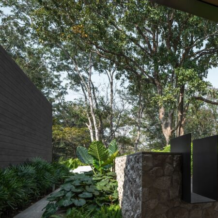 Project Images_Chiang Rai Residence_21