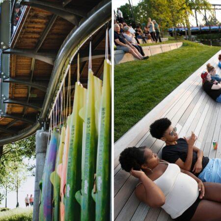 RFW-Promenade Park_LJC_15