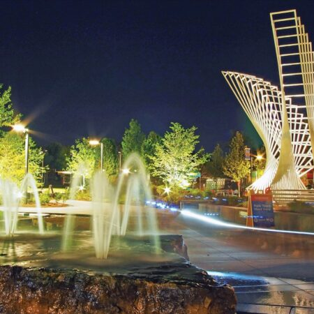 RFW-Promenade Park_LJC_7